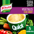 KNORR SOPA QUICK VERD C/CURRY X5SOB