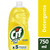 Detergente Concentrado CIF Active Gel Limón 750 ML