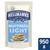 Hellmanns Mayonesa Light Doypack 1000cc