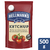 Hellmanns Ketchup Doypack 500grs