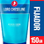 Lord Cheseline Gel Fijador Classic Pote 150grs