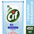 CIF LIMP ANTIBAC 2EN1 DOYPACK 450ML