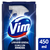 Limpiador multiuso VIM DESINFECTANTE 450 ML