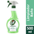 CIF BAÑO BIODEGRADABLE GTL 12X500ML
