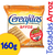 Cerealitas Kraft Foods Arroz 160grs