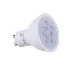 Dicro LED GU10 7w Dimerizable