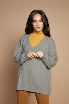 Sweater Cambridge