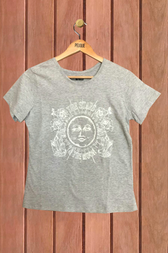 Remera Sunstar en internet