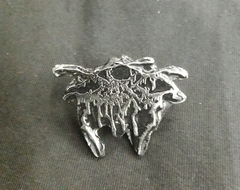 Pin Darkthrone