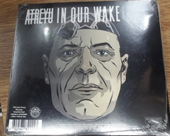 Atreyu - In Our Wake - comprar online