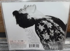 Brandon Flowers - The Desired Effect - comprar online