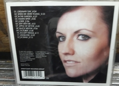 Dolores O'Riordan - Are You Listening - comprar online