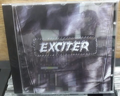 Exciter - Exciter O.T.T.