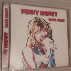 Funny Money - Back Again