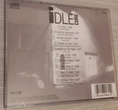 Idle Cure - 2nd Avenue - comprar online
