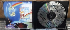 Marillion - Misplaced Childhood - comprar online