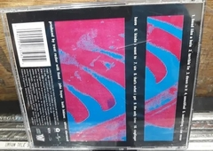Nine Inch Nails - Pretty Hate Machine - comprar online