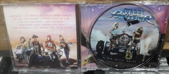Steel Panther - Heavy Metal Rules - comprar online