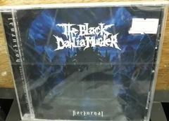 The Black Dahlia Murder - Nocturnal