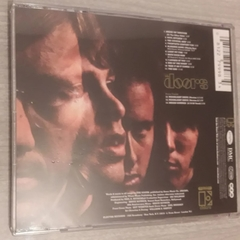 The Doors - The Doors - comprar online