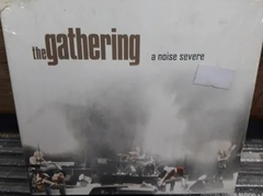 The Gathering - A Noise Severe