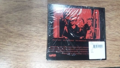 Rancid - B Sides And C Sides - comprar online