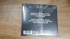 Avenged Sevenfold - The Best Of 2005 To 2013 - 2 CD´S - comprar online