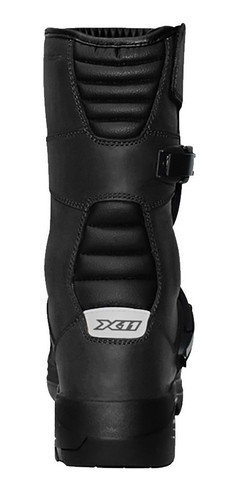Bota X11 True Adventure Cano Longo na internet