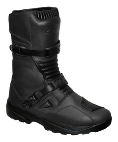 Bota X11 True Adventure Cano Longo