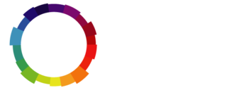 Zooming Photos - Presentes Incriveis