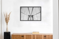 Brooklyn Bridge en internet