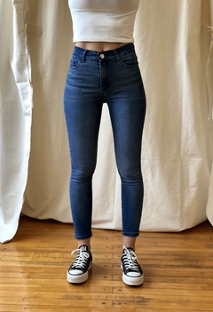 - JEAN SUPER SKINNY MACEDONIA -