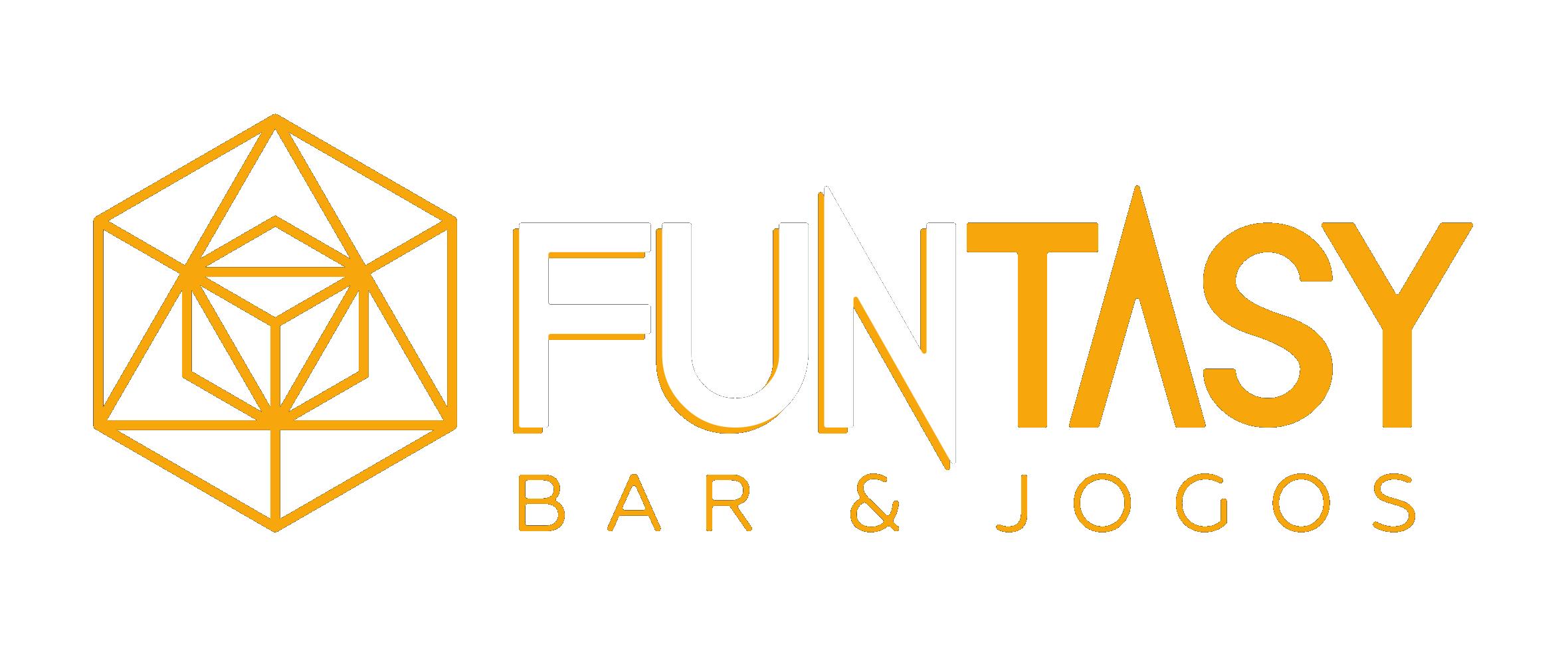 Funtasy
