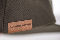 Five Panel ANTARCTIC - Antarctic Wear