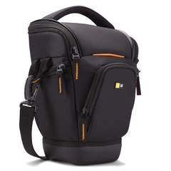 Bolso Case Logic Slrc 201