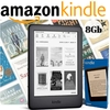 Amazon Kindle Paperwhite 10Gen 8Gb - Lector de libros