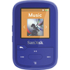 Mp3 SanDisk 16GB Clip Sport PLUS