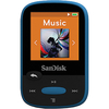 Mp3 Sandisk 8gb Clip Sport
