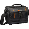 Bolso Lowepro Adventura Sh160 Ii