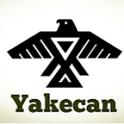 Yakecan Music