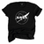 Camiseta Nasa Tumblr - comprar online