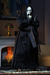 "NECA - Scream - Ghost Face 8"" Clothed Figure - Tivan Hobbies and Collectibles"