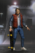 NECA- BACK TO THE FUTURE- ULTIMATE MARTY MCFLY en internet