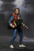 NECA- BACK TO THE FUTURE- ULTIMATE MARTY MCFLY - comprar online