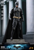 PREVENTA: Batman The Dark Knight Rises 1/6 by Hot Toys Collectibles