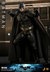 PREVENTA: Batman The Dark Knight Rises 1/6 by Hot Toys Collectibles - Tivan Hobbies and Collectibles