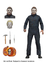 NECA - Halloween 2 - Ultimate Michael Myers - Tivan Hobbies and Collectibles