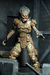"The Predator - 7"" Collectible Figure - Ultimate Emissary Predator II"