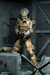 "The Predator - 7"" Collectible Figure - Ultimate Emissary Predator II en internet"
