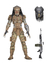 "The Predator - 7"" Collectible Figure - Ultimate Emissary Predator II - Tivan Hobbies and Collectibles"